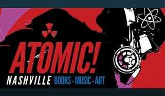 Atomic Nashville BC