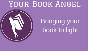Your Book Angel