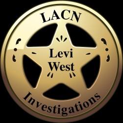 #4.2 LACN Badge