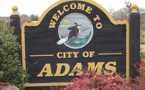 adams-city-limits-sign