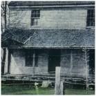 bell-cabin