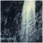 bell-falls
