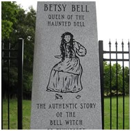 betsy-bell